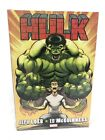 The Incredible Guide to Collecting The Hulk 43