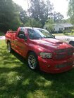 2005 Dodge Other Pickups SRT below $100 dollars
