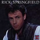 Rick Springfield - Living In Oz - CD - Very Good Condition