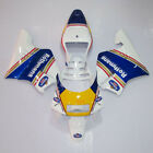 Rothmans Fairing Bodywork Cover Fit For Honda NSR 250R MC21 PGM3 1990-1993 91 92