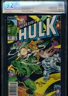 The Incredible Guide to Collecting The Hulk 10