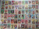 2014 Topps Garbage Pail Kids Valentine's Day Cards 27