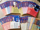 1995 Topps Animaniacs Trading Cards 10