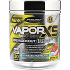 Muscletech  VaporX5  Next Gen  Pre-Workout  Hawaiian Hurricane  9 60 oz  272 g