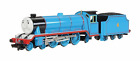BACHMANN BAC58744 LOCO,GORDON THE EXPRESS ENGINE