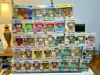 2014 Funko Pop NFL Vinyl Figures 2