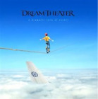 Dream Theater-A Dramatic Turn of Events (UK IMPORT) CD NEW