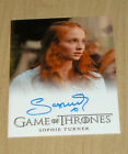 2013 Rittenhouse Game of Thrones Season 2 Trading Cards 14
