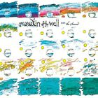 Maudlin of the Well - Part the Second - CD - New