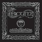 Scum - Garden of Shadows - CD - New