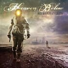 Heaven Below - Good Morning Apocalypse - CD - New