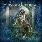 Midnight Eternal - Self-Titled - CD - New
