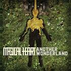 Magical Heart - Another Wonderland - CD - New