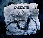 Luca Princiotta Band - Rough Blue - CD - New