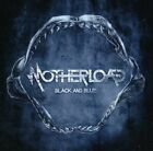Motherload - Black and Blue - CD - New
