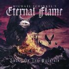 Michael Schinkel's Eternal Flame - Smoke On the Montain - CD - New