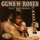 Guns N' Roses - Dust and Bones - CD - New