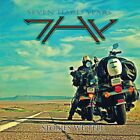 7hy - Stories We Tell - CD - New