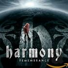 Harmony - Remembrance EP - CD - New