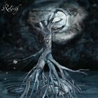 Silver Tears - Rebirth - CD - New