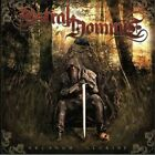Astral Domine - Arcanum Gloriae - CD - New