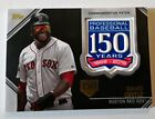 Big Papi! Top David Ortiz Rookie Cards and Other Early Cards 15