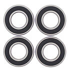 All Balls Wheel Bearing Kit for Rear Harley FLHT Electra Glide Standard 09