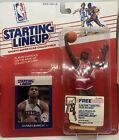 1988 Starting Lineup Charles Barkley Seal New In Box