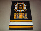 Boston Bruins Collecting and Fan Guide 10