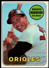 Willie Stargell Cards, Rookie Card and Autographed Memorabilia Guide 4