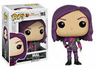 2016 Funko Pop Descendants Vinyl Figures 13