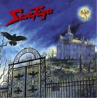 Savatage-Poets & Madmen (UK IMPORT) CD NEW