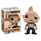 Funko Pop The Goonies Vinyl Figures 10