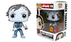 The Shining Jack Torrance - Chase Limited Pop! Funko Movies Vinyl Figure N°456