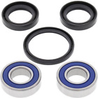 Wheel Bearing And Seal Kit~1999 Honda GL1500SE Gold Wing Special Edition