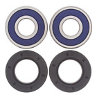 Wheel Bearing And Seal Kit~2009 Victory Vision Street Premium All Balls 25-1382