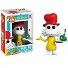 Ultimate Funko Pop Dr. Seuss Vinyl Figures Guide 42