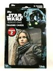 1977 Topps Star Wars Series 2 Trading Cards 15
