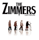 Zimmers-Lust for Life (UK IMPORT) CD NEW