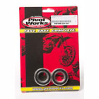Wheel Bearing Kit~2004 Gas Gas TXT Pro 280 Pivot Works PWFWK-G04-001