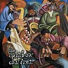 Scarce Sealed New The Rainbow Children by Prince (CD, Nov-2001, Redline Records)