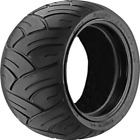 K764 Scooter Front Tire For 2015 Yamaha YW125 Zuma 125 Scooter Kenda 047641286B1