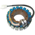 Stator~2010 Ducati Streetfighter S RICK'S MOTORSPORT ELECTRICAL INC. 21-019