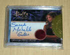 2017 Rittenhouse Buffy the Vampire Slayer Ultimate Collectors Set Series 3 Trading Cards 5