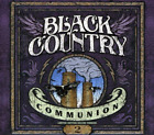 BLACK COUNTRY COMMUNION-2 (UK IMPORT) CD NEW