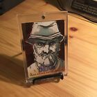 2012 Cryptozoic The Walking Dead Comic Book Trading Cards 28