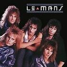 Le Mans, Le Mans, Audio CD, New, FREE & FAST Delivery