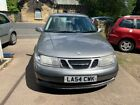 LARGER PHOTOS: Saab 9-5 vector 2.3 petrol turbo