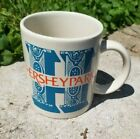 HERSHEY PARK CHOCOLATE TOWN mug open to offers