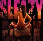 Topless Suicide, Sleazy Roxxx, Audio CD, New, FREE & Fast Delivery